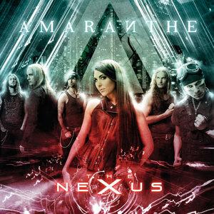 The Nexus - Digipak