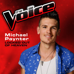 Locked Out Of Heaven - The Voice 2013 Performance