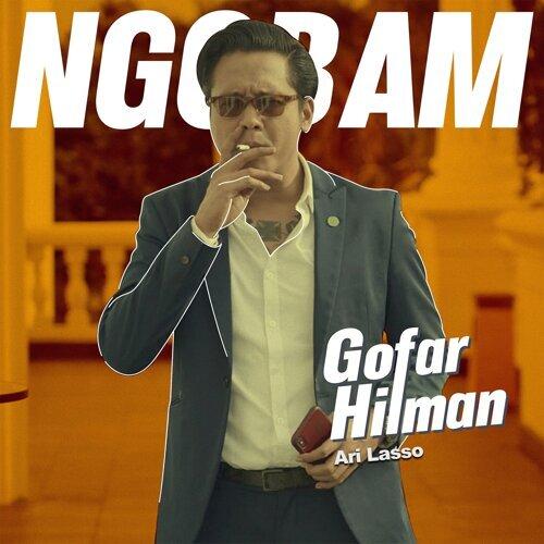 Ngobam - Ari Lasso