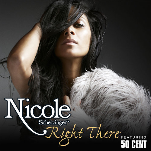 Right There - UK Version
