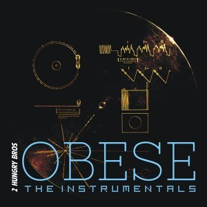 Obese, The Instrumentals