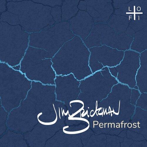 Jim Brickman - Permafrost (Super Chilled Lo-Fi Remix) - KKBOX
