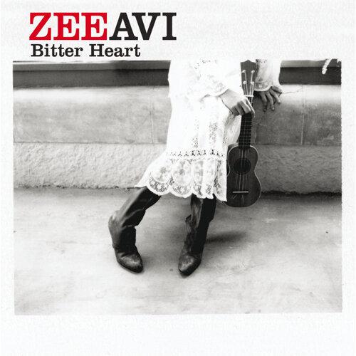 Bitter Heart - Album Version