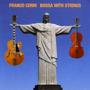 Bossa With Strings