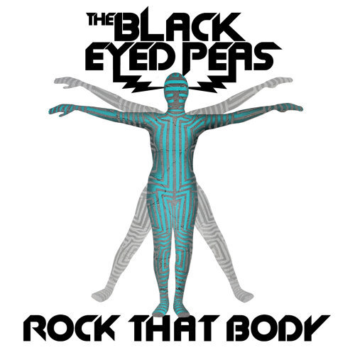Rock That Body - International Version
