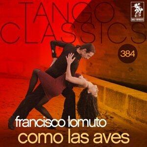Tango Classics 384: Como las Aves (Historical Recordings) - Historical Recordings