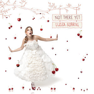 Not There Yet - Radio Edit