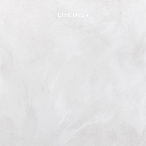 Limittless