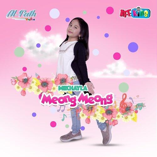 Meong Meong