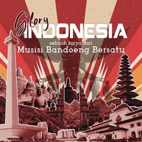 Glory Indonesia