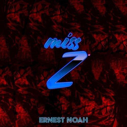 Miss Z