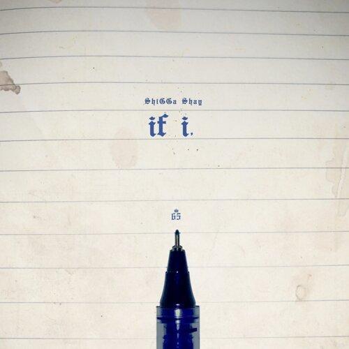 if i,