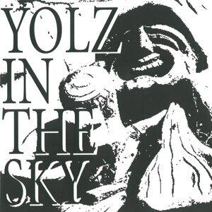 Yolz in the Sky (Yolz in the Sky)