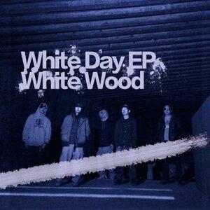 White Day EP (White Day EP)