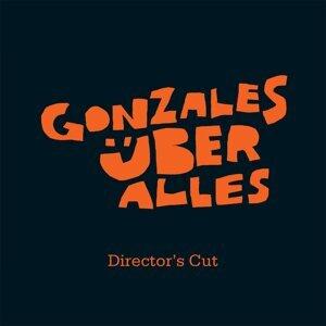 Über Alles (Director's Cut) - Director's Cut