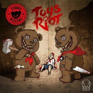 Toys Riot EP