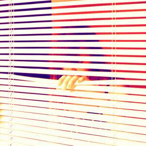 Let Go - Arty X Krystal Klear Rework