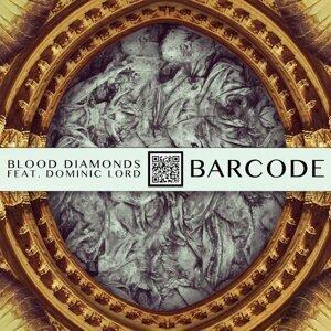 Barcode EP