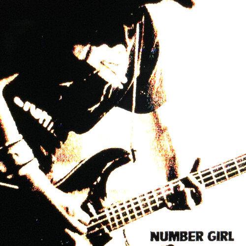 LIVE ALBUM『感電の記憶』2002.5.19 TOUR『NUM-HEAVYMETALLIC』日比谷野外大音楽堂 - Live