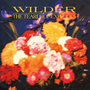 Wilder - Remastered Expanded Edition