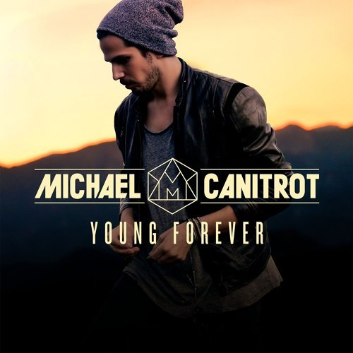 Young Forever - Radio Edit