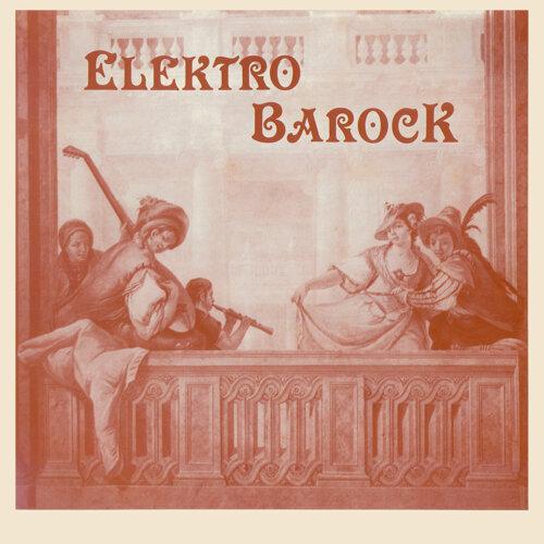 Elektro Barock