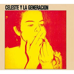 Celeste Carballo y La Generación - Rock Argento