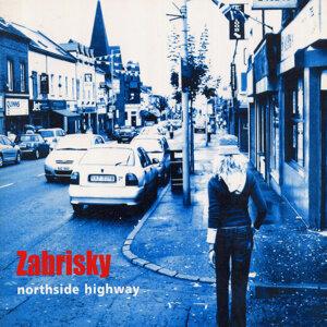 Northside Highway