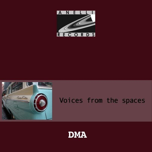 Voices From the Spaces