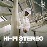 Hi-Fi Stereo