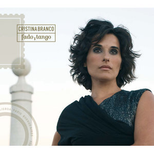 Fado Tango - International Version