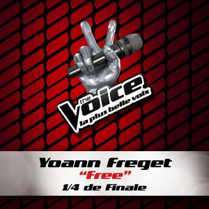Free - The Voice 2