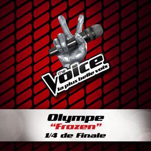 Frozen - The Voice 2