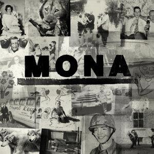 Mona - Deluxe Edition
