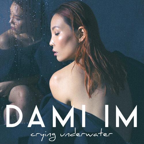 Crying Underwater
