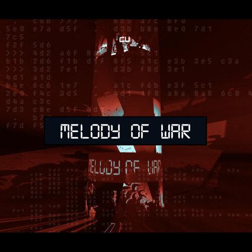 Melody of War