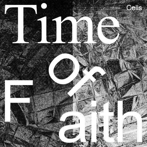 Time of Faith