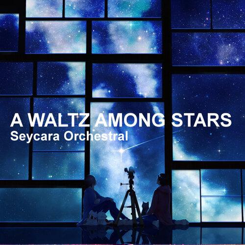 A Waltz Among Stars