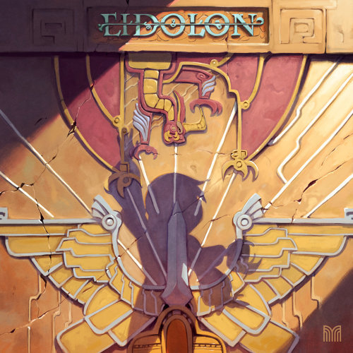 EIDOLON: Music From Final Fantasy IX