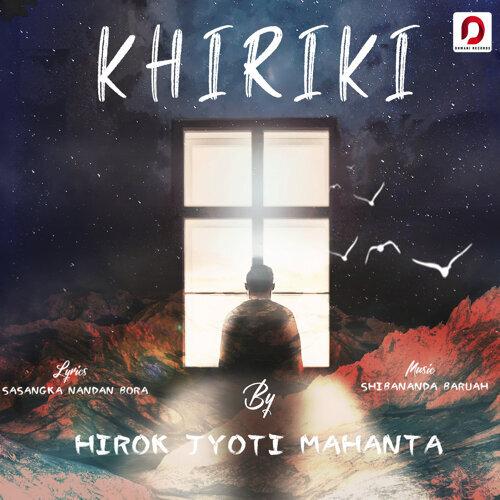 Khiriki - Single