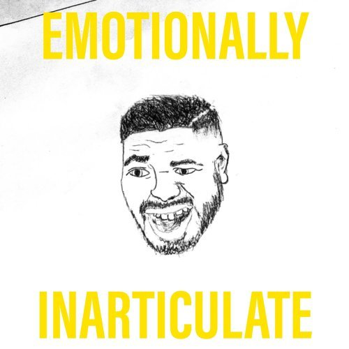 Emotionally Inarticulate