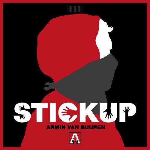 Stickup