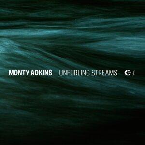 Unfurling Streams
