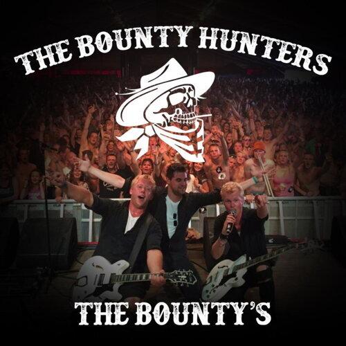 The Bounty's