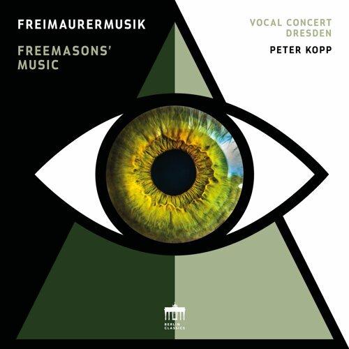 Freimaurermusik