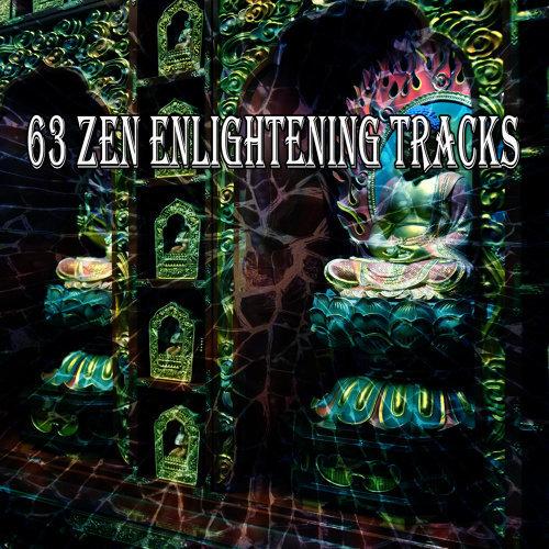 63 Zen Enlightening Tracks