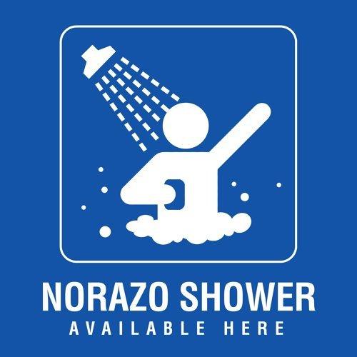 SHOWER 샤워
