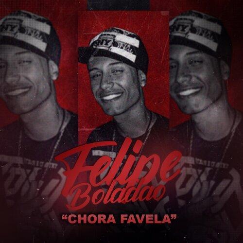Chora Favela