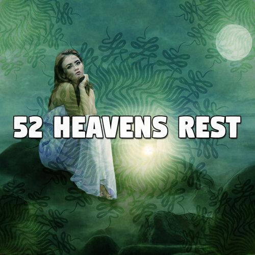 52 Heavens Rest