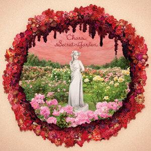 秘密花園 (Secret Garden)